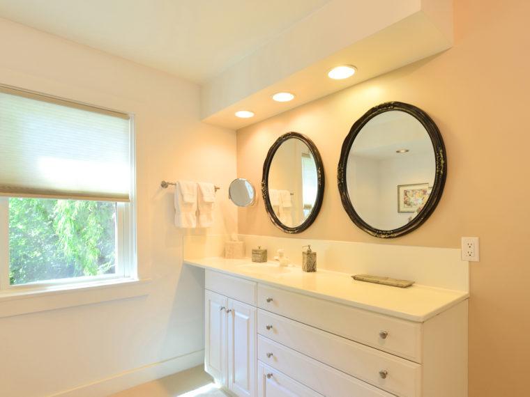 Hotchkiss Room Bathroom